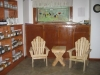 lawn-furniture-hand-crafted-004